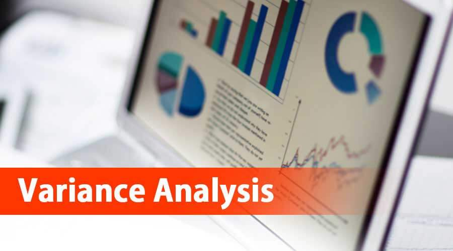 Variance-Analysis