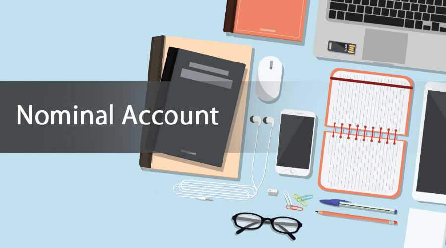 nominal-account