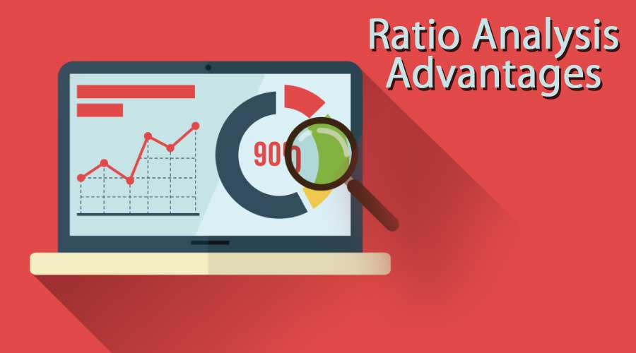 ratio-analysis-advantages