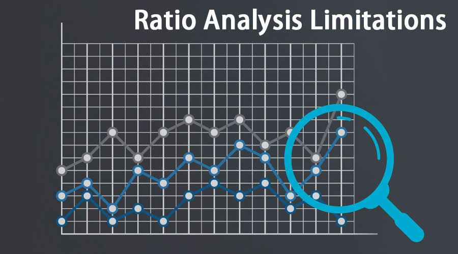 ratio-analysis-limitations