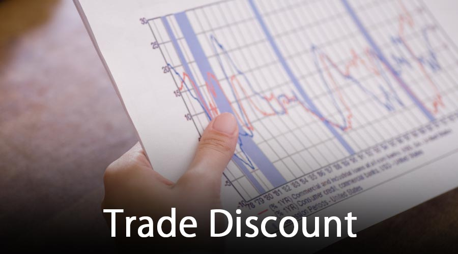trade-discount