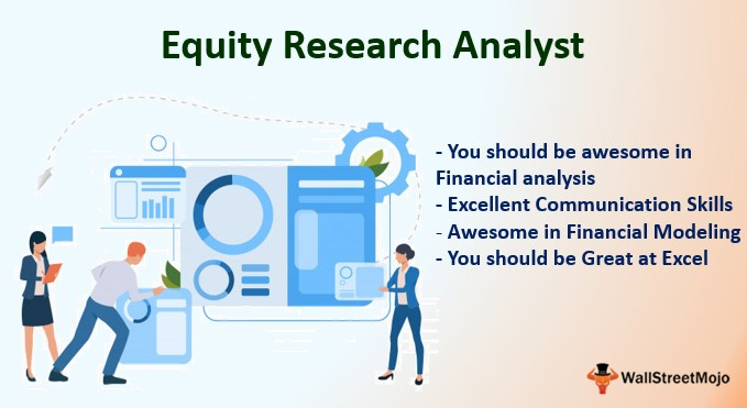 Equity-Research-Analyst