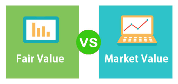 Fair-value-vs-Market-value