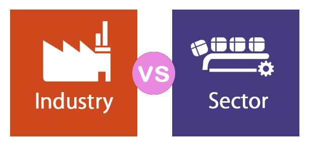 Industry-vs-Sector