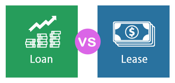 Loan-vs-Lease