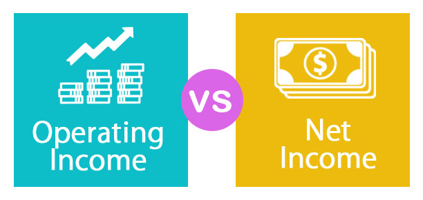 Operating-Income-vs-Net-Income
