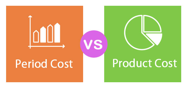 Period-cost-vs-Product-Cost