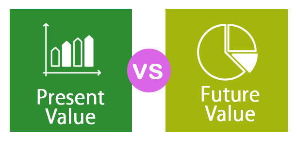 Present-value-vs-Future-value