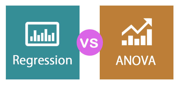 Regression-vs-ANOVA