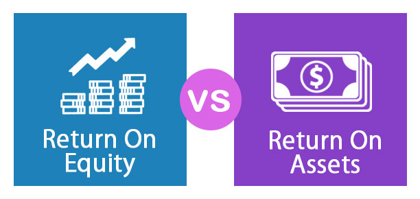Return-On-Equity-vs-Return-On-Assets