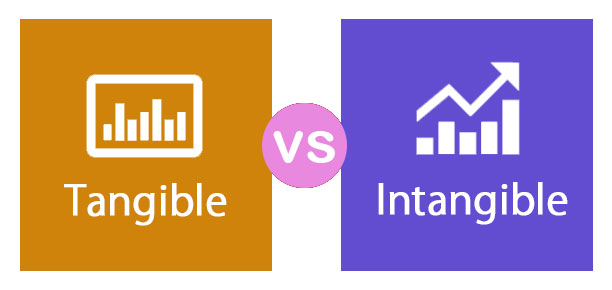 Tangible-vs-Intangible