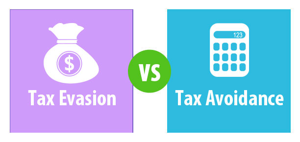 Tax-Evasion-vs-Tax-Avoidance
