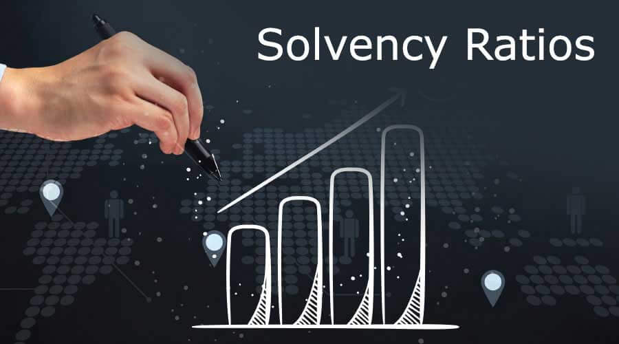 solvency-ratios