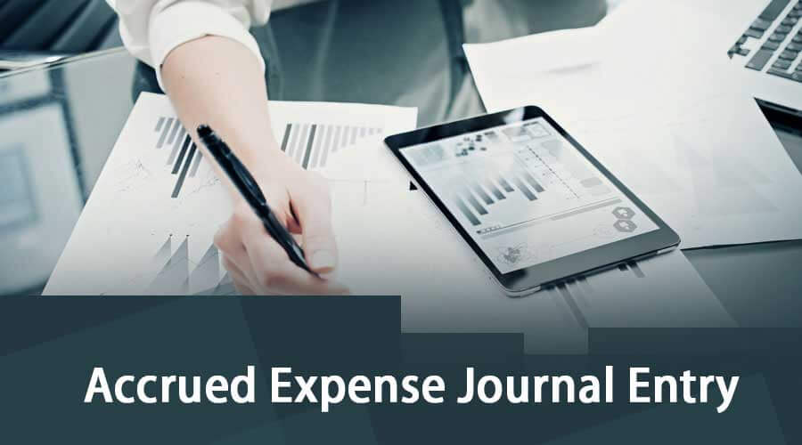 Accrued-Expense-Journal-Entry