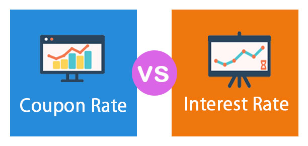 Coupon-Rate-vs-Interest-Rate