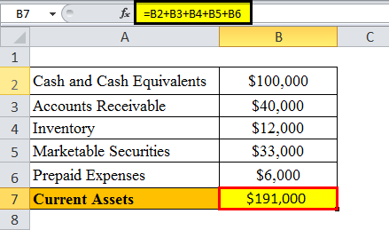 Current Assets example1.3png
