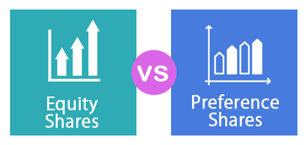 Equity-Shares-vs-Preference-Shares