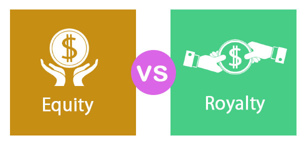 Equity-vs-Royalty