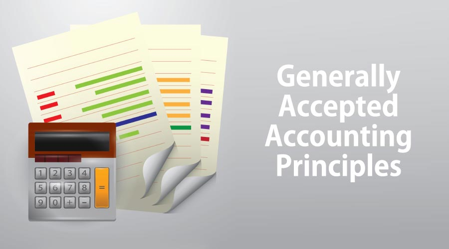 Generally-Accepted-Accounting-Principles