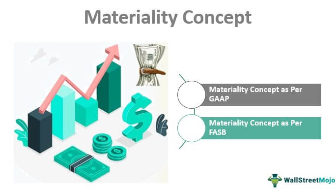 Materiality Concept