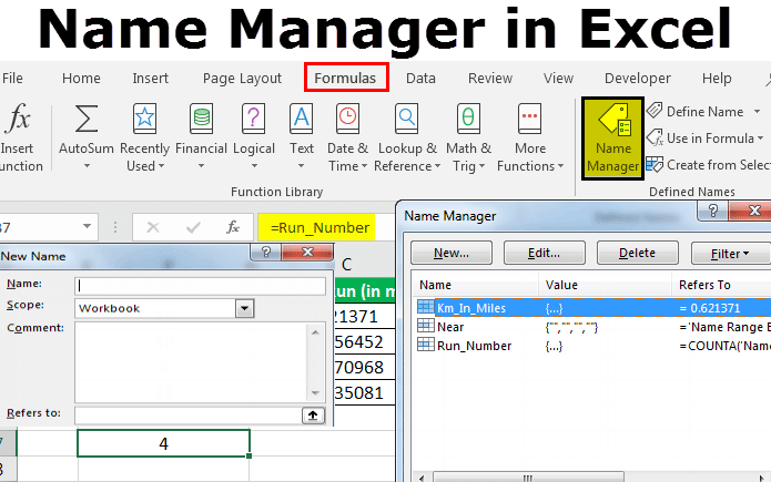 Name-Manager-Excel