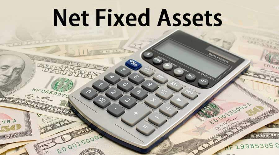 Net-Fixed-Assets