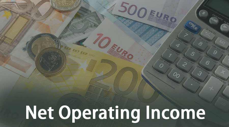 Net-Operating-Income--1