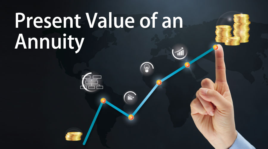 Present-Value-of-an-Annuity
