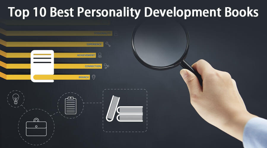 Top-10-Best-Personality-Development-Books1