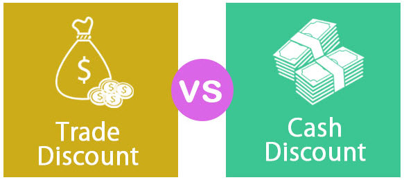 Trade-discount-vs-Cash-discount