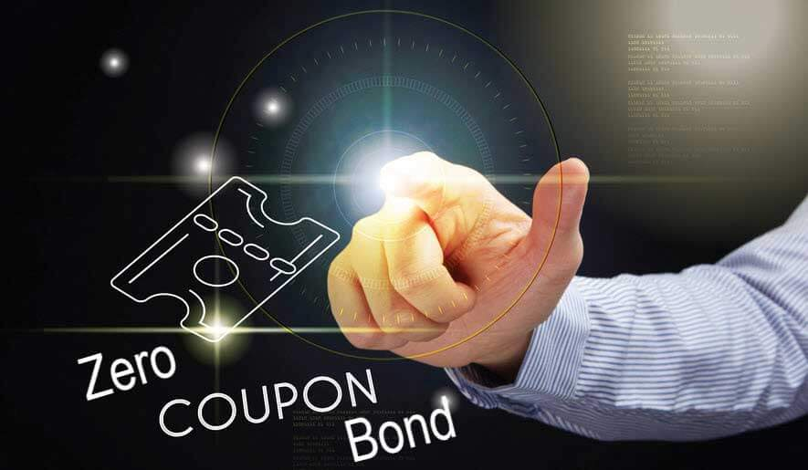 Zero-Coupon-Bond