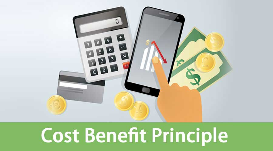 cost-benefit-principle