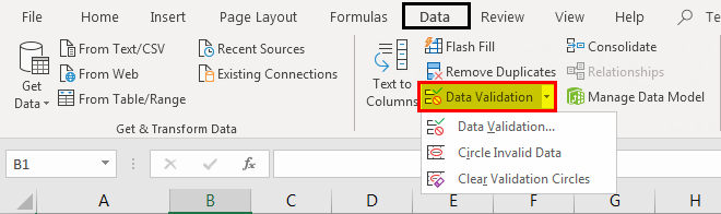 edit drop down list example 1.2
