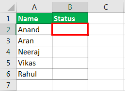 edit drop down list example 2.2