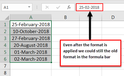 excel date format example 2.6