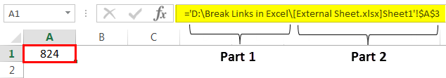 links from another workbook 1-1