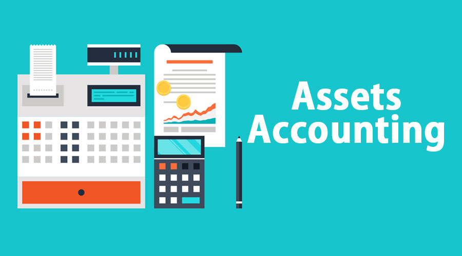 Assets-Accounting