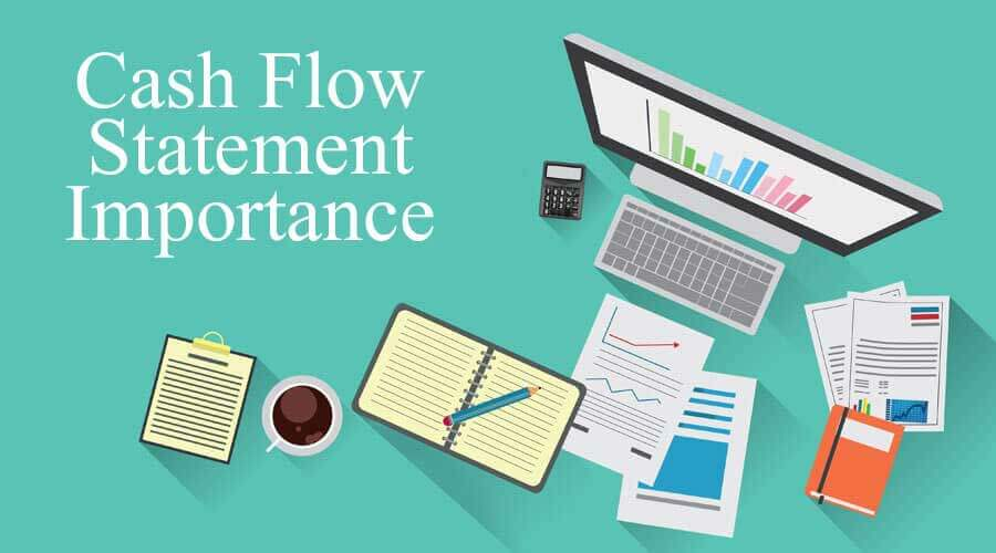 Cash-Flow-Statement-Importance