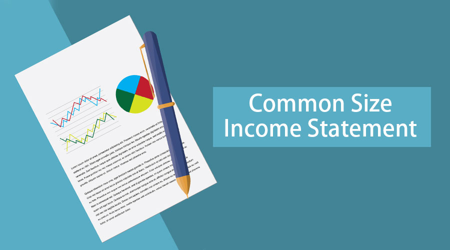 Common-Size-Income-Statement