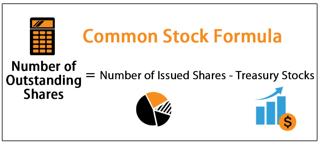 earnings that a stockholder receives from a corporation is an example of which stockholder right?