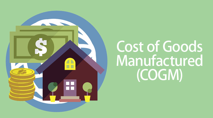 Cost-of-Goods-Manufactured-(COGM)