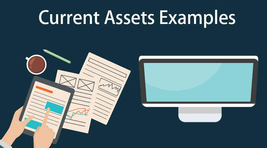 Current-Assets-Examples