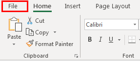Excel not Responding examples 2-1