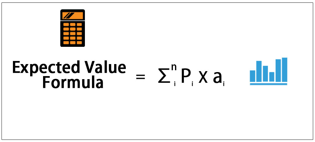 Expected Value Formula