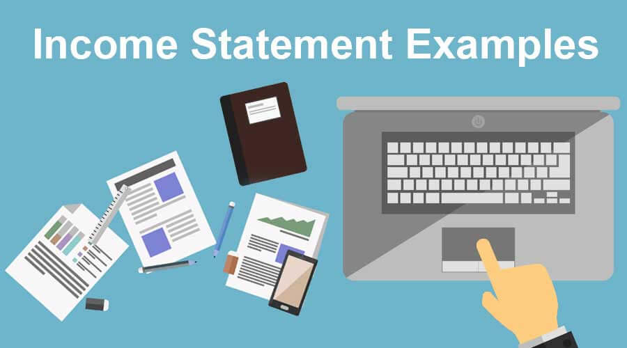Income-Statement-Examples1