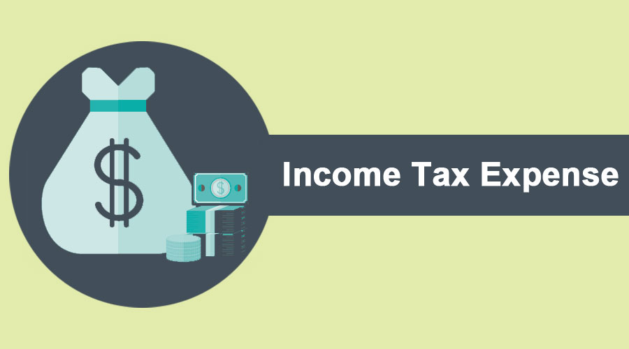 Income Tax Expense