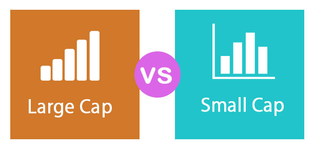 Large-Cap-vs-Small-Cap