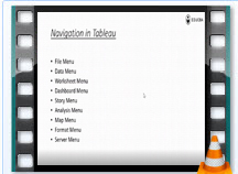 Navigation in Tableau Example new