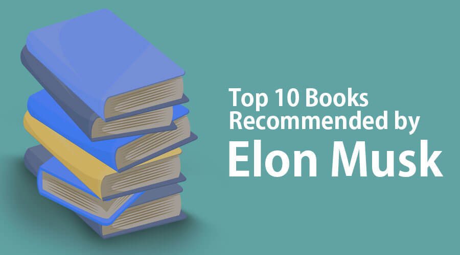 Top-10-Books-Recommended-by-Elon-Musk2