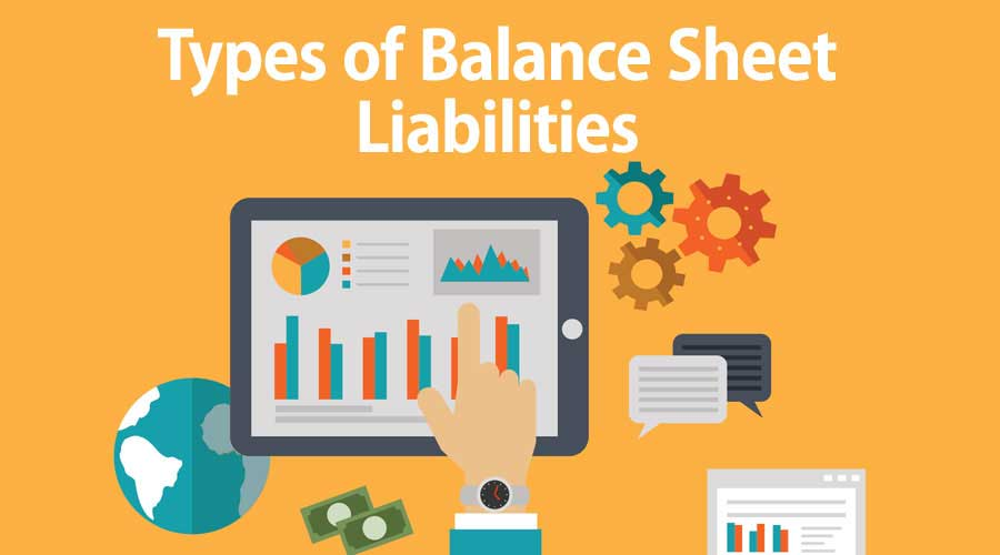 Types-of-balance-sheet-liabilities